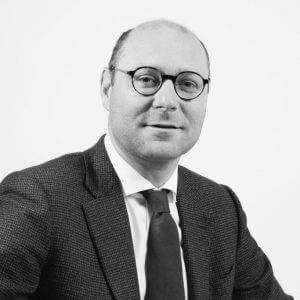 Mathijs van Logten
