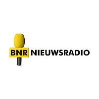 Evert van Gelderen bij BNR: Moet je als ondernemer je intellectueel eigendom beschermen?