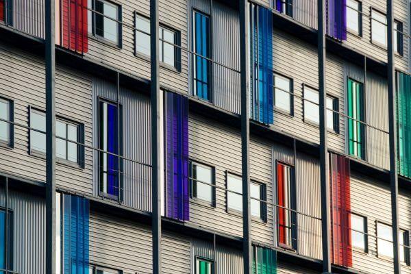 Aanbestedingsplicht voor woningcorporaties? – Deel II
