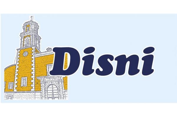 Disney vs Disni – Disney geen bekend merk? Let op het bewijs!