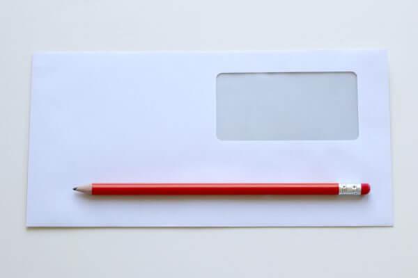 Werkgevers opgelet: tijdige (mondelinge) aanzegging tot verlenging van de arbeidsovereenkomst kan u alsnog aanzegvergoeding kosten!