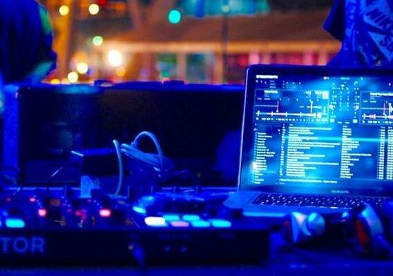 DJ Garrix vs Spinnin' records: Welke rechten heeft de producent van muziektracks?