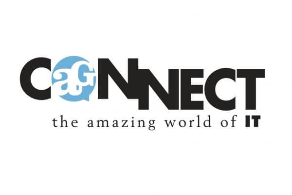 Artikel over de aansprakelijkheid van gratis WiFi-aanbieders voor IE-inbreuken gepubliceerd op IT-platform AG Connect