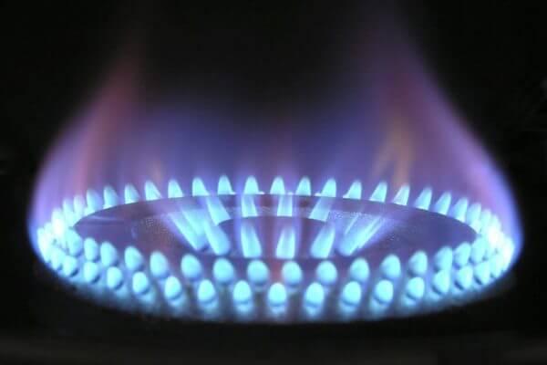 Het kabinet geeft vol gas: Verplicht gasloos bouwen vanaf 1 juli 2018
