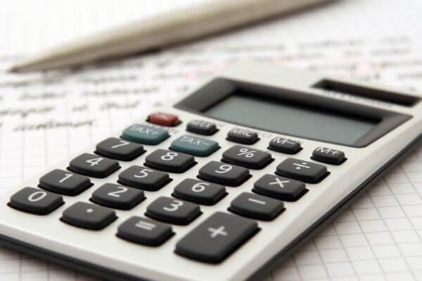 Premiedifferentiatie in wetsvoorstel 'Wet Arbeidsmarkt in Balans'. Wat kan de werkgever verwachten?