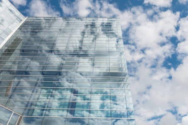 Meer transparantie met betrekking tot beloningen binnen de onderneming: overleg met Ondernemingsraad verplicht