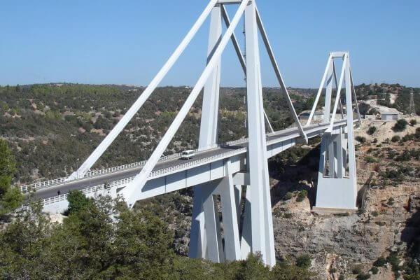 De ingestorte Morandi-brug in Genua: hoe zit het met de aansprakelijkheid van een architect?