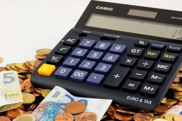 Compensatie voor aan langdurig arbeidsongeschikte werknemers betaalde transitievergoeding in aantocht