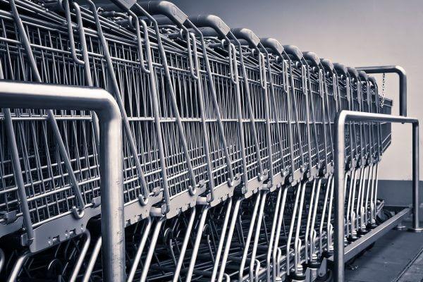 Omzetprognoses in franchiseland: nog steeds geen precontractuele informatieplicht