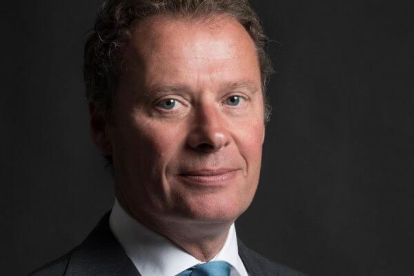 Advocaat Jos Hendrickx versterkt sectie ondernemingsrecht en M&A