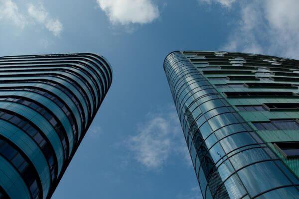 Opbrengstmaximalisatie centraal bij verkoop verpande aandelen