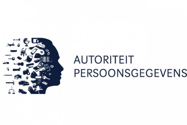 Autoriteit persoonsgegevens geeft HagaZiekenhuis veeg uit de pan (én boete én last onder dwangsom)