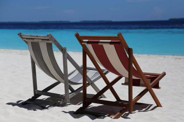De wettelijke regels over vakantiedagen