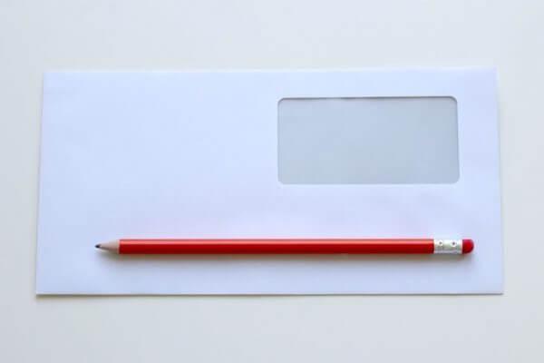 Waarschuwing: Pas op voor nepbrieven die zogenaamd afkomstig zijn van de Autoriteit Persoonsgegevens