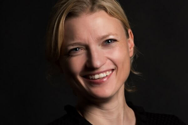 Privacy-specialist Nicole Makkes treedt toe tot Clairfort