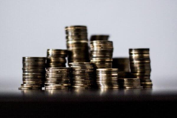 ACM gaat strenger optreden tegen verticale prijsafspraken