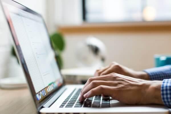 Online platforms en mededinging