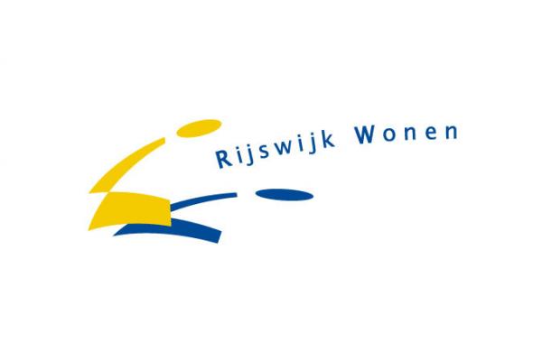 Rijswijk Wonen zet belangrijke stap in de verduurzaming van haar woningvoorraad