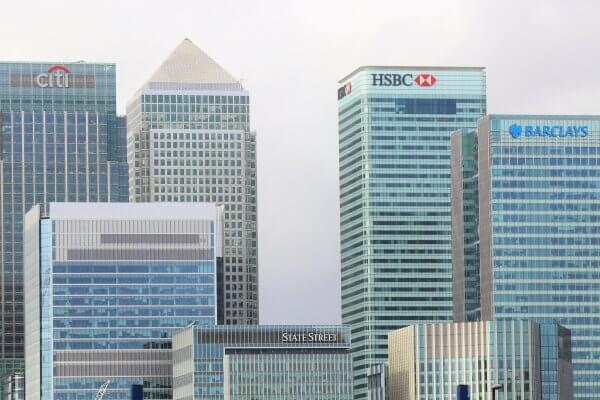 Bankgaranties: hoe zit het ook al weer?