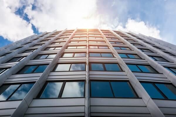 Let op: Energielabel C wordt verplicht voor kantoorgebouwen. Denk vooruit!