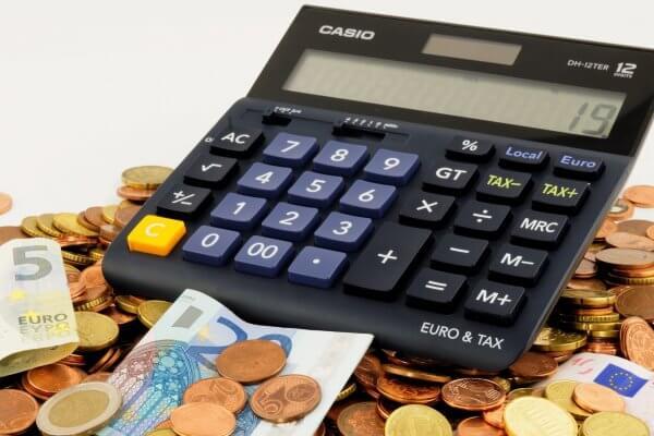 Regeling compensatie transitievergoeding gepubliceerd
