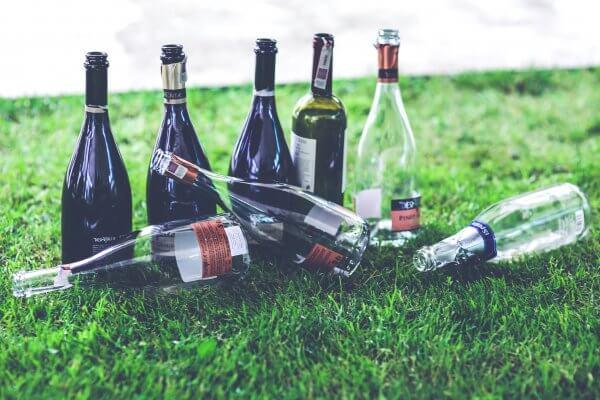 Werknemers testen op alcohol, drugs of geneesmiddelen slechts mogelijk bij wettelijke regeling