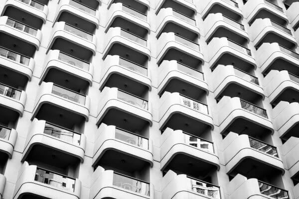 Aanbestedingsplicht voor woningcorporaties? – Deel III