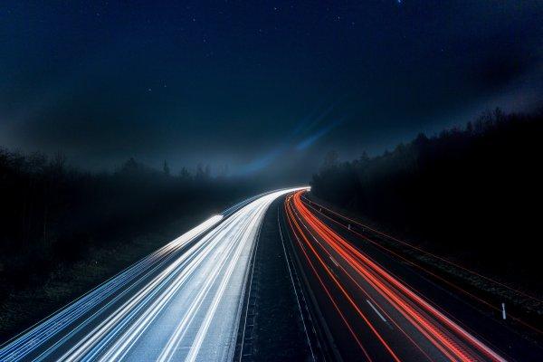 De toekomst van duurzaam vervoer