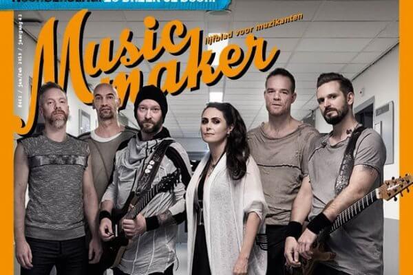 Column MusicMaker: Rechtszaak nummer 2 over een nummer van Marvin Gaye