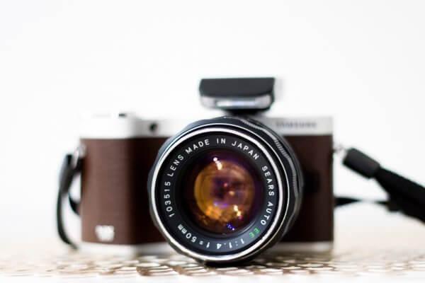"""Foto """"per ongeluk"""" zonder toestemming gebruikt door ondernemer; toch inbreuk auteursrecht"""
