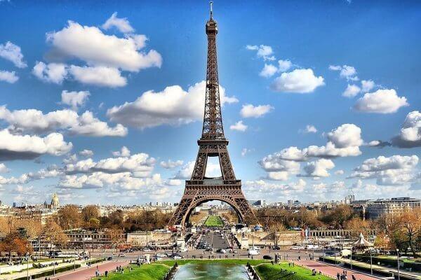 Clairfort verzorgt presentatie Nederlands Huurrecht bedrijfsruimte voor Parijse vastgoedbelegger