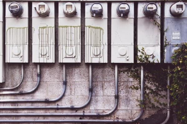 Woningcorporaties, let op uw renovatievoorstel bij renoveren naar gasloos!