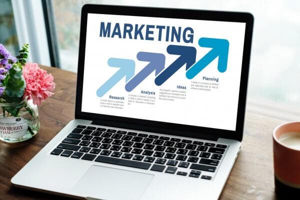 Het gebruik van betalingsgegevens voor direct marketing (ofwel: de tweede poging van ING)
