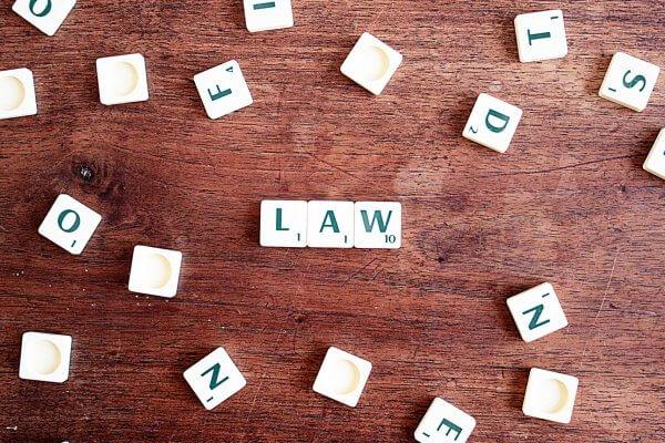 Maatregelen ter bescherming van de ZZP'er: voorgenomen beleid bekend gemaakt