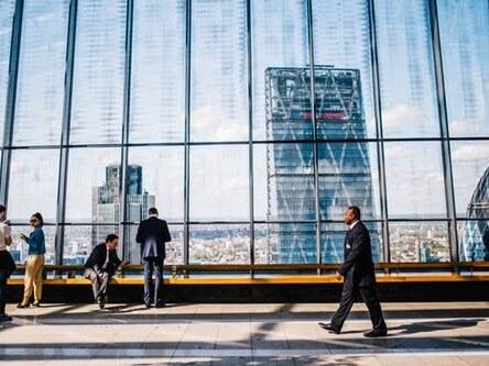 Prijsbepaling bij uittreding aandeelhouder: Amicale exit via de rechter