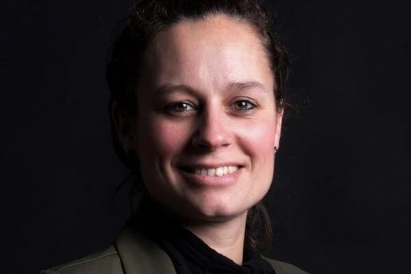 Clairfort verwelkomt Maaike Berends-de Weerd binnen haar sectie Bouw & Vastgoed