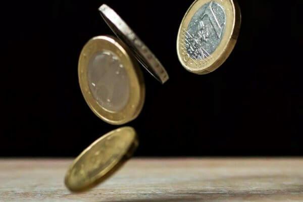 Nationaal investeringsfonds Invest-NL gelanceerd als aanjager van innovatie en de groene economie