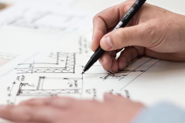 Wet kwaliteitsborging voor het bouwen