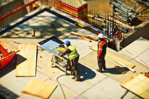 Stikstofregistratiesysteem: oplossing voor vastgelopen woningbouwprojecten?