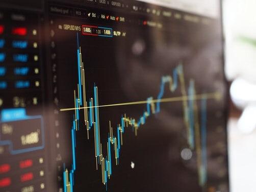 Beleggers investeren in verkeerde ZOOM – Handelsnaaminbreuk?