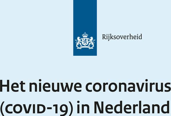 Handhaving van de maatregelen omtrent het nieuwe coronavirus; mag dat zomaar?