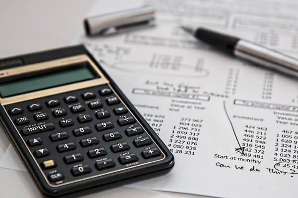 Noodfonds Overbrugging Werkgelegenheid