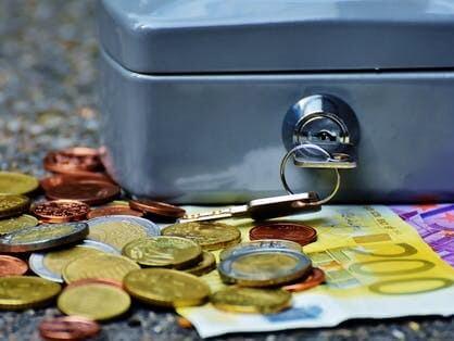 Het weigeren van mediation kan leiden tot een terechte loonstopzetting
