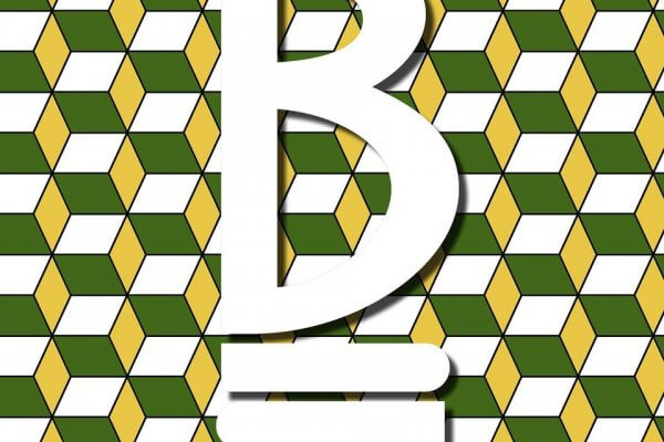 Nieuw pand voor Broese Boekverkopers!