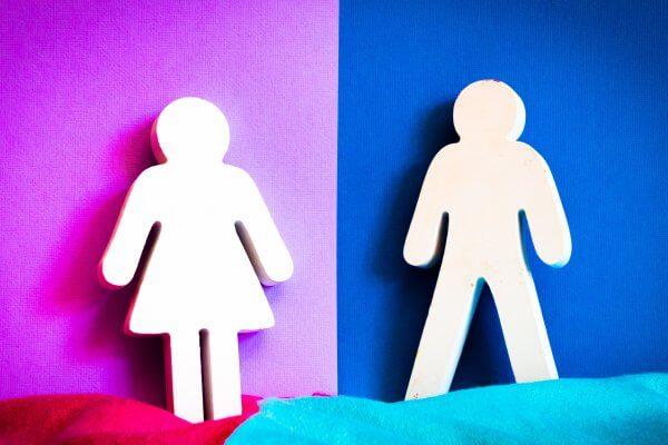 Voorontwerp modernisering NV recht en evenwichtiger man/vrouw verhouding
