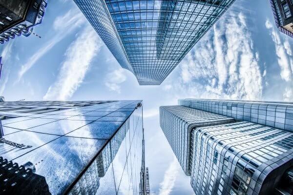Bieden de nadelige gevolgen van de Corona-uitbraak een betere toekomst voor de omzetafhankelijke huurprijs in huurovereenkomsten van bedrijfsruimte?