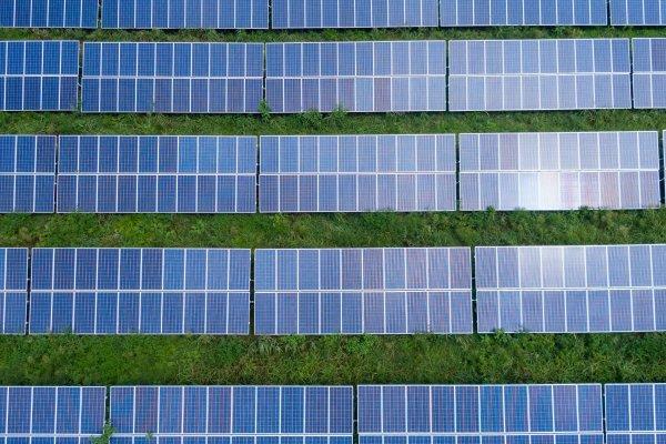 Europese overheden maken te weinig gebruik van duurzaam aanbesteden