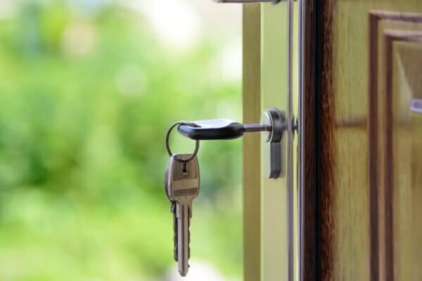 Tijdelijk aangepaste regelgeving omtrent ontruiming woonruimte