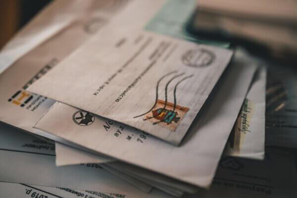 Rechtbank vernietigt vergunning van Minister van Economische Zaken voor overname van Sandd door Post NL