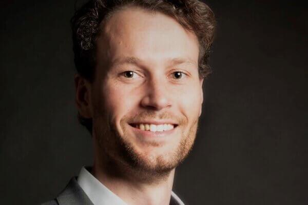 Team Ondernemingsrecht en M&A versterkt met M&A-jurist Joris Falhaber